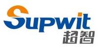 福建省超智电子科技有限公司