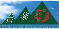 臨洮六禾生態農牧發展有限公司