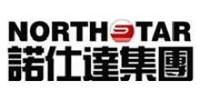 云南诺仕达金宝山艺术园林有限公司