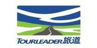 广东旅道设计有限公司