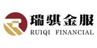 成都瑞骐金融服务外包有限公司