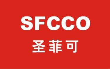 广州圣菲可人力资源外包有限公司