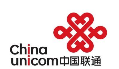 中國聯合網絡通信有限公司韶關市分公司