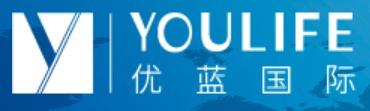 江苏优尔蓝信息科技股份有限公司