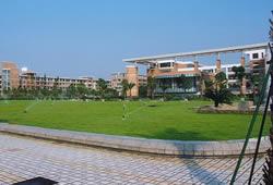 浙江理工大学科技与艺术学院2019年夏季就业实习招聘会