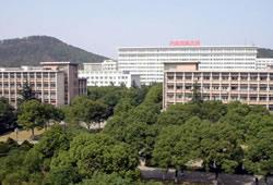 2020年離校未就業畢業生綜合類網絡招聘會中國地質大學(武漢)專場
