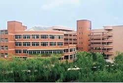 浙江工貿職業技術學院公開招聘非教學崗位人員公告(2019年第三批)