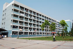 泰州學院2020屆畢業生夏季招聘會
