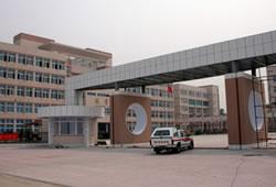郑州旅游职业学院2020年公开招聘39名人事代理人员公告