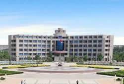 濱州職業學院招聘軍政教學及管理人員簡章(3人)