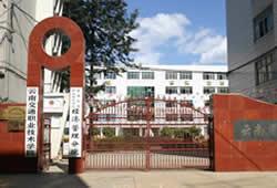 云南交通職業技術學院工程機械學院舉辦2021屆畢業生實習雙選會