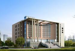12月2日湖南理工職業技術學院2020屆畢業生校園供需見面會