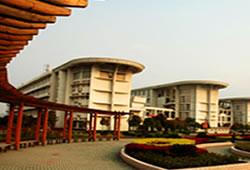 寧波職業技術學院關于取消公開招聘部分崗位計劃數的公告