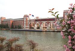 河南建筑职业技术学院2021年校园双向选择洽谈会
