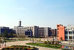 南京工程學院2021屆暑期專場空中雙選會