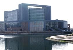 鹽城師范學院2019年下半年公開招聘專業技術人員