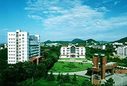 11月8日銅陵學院2021屆畢業生就業雙選會
