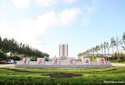 青島農業大學2020屆畢業生秋季供需見面會