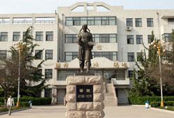 北京印刷学院2020年行政助理岗位招聘启事(第二批)