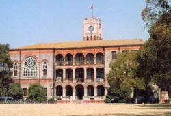 2020年苏州大学第二实验学校招聘教师简章(12名)