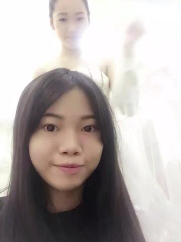 苏木+dongsheng110811