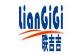 廣州市聯吉吉商務信息咨詢有限公司