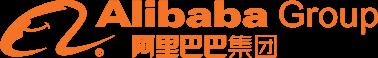阿里巴巴集团控股有限公司