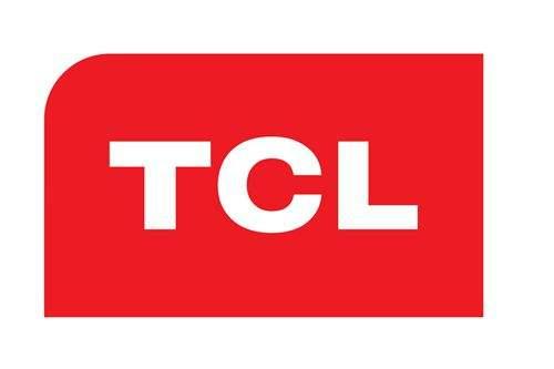 TCL集團股份有限公司