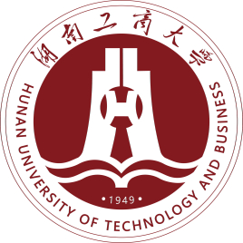 湖南工商大学