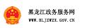 黑龙江政务服务网