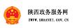 陕西政务服务网