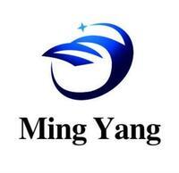 寧波佲洋船務有限公司