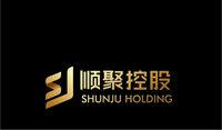 杭州順聚房地產營銷策劃有限公司