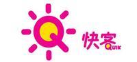 上海聯華快客便利閘北有限公司宜長便利店