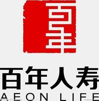 百年人壽保險股份有限公司大連西崗電話銷售中心