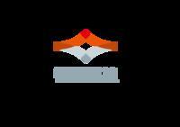 大連銀雁金融配套服務有限公司