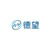 深圳市德望信息技術有限公司銀行開戶信息