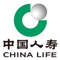 中國人壽保險股份有限公司張掖市甘州區支公司