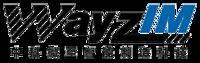 中微(杭州)智能制造科技有限公司