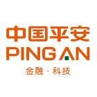 中国平安人寿保险股份有限公司北京分公司玉泉路营销服务部