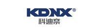科迪奈電氣(杭州)有限公司