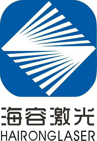 杭州海容激光技术有限公司