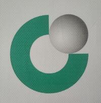 中國人壽保險股份有限公司太原市迎澤支公司