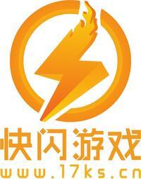 重慶快閃網絡科技有限公司