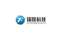 鄭州市鋒晟自動化設備有限公司