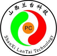 山西蘭臺科技有限公司