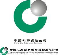 中国人寿阳春支公司