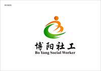 北京市平谷區博陽社會工作事務所