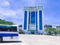 三明市梅列區百達貿易有限公司