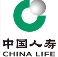 中國人壽保險股份有限公司高州市支公司壹號營業部